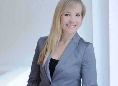 Katharina Benisch