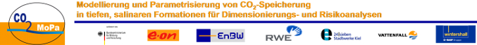 CO2MoPa_Footer_DE
