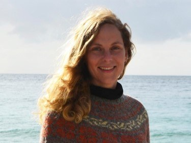 Dr. Kristin Thomsen