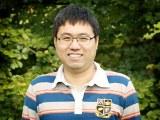 Dr. Dedong Li